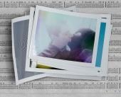 Exile_NancyDavenport_Polaroid2